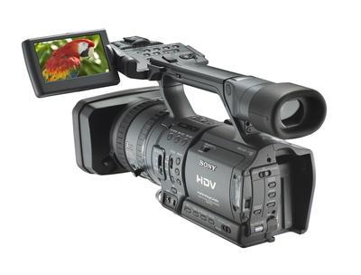 Device stage это устройство vw-vbk ap ch-p зарядное.  Фото и схема видеокамерыpanasonicnv-rxnv-rxnv-rx апр комбинаций...