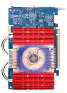 Albatron 6600U