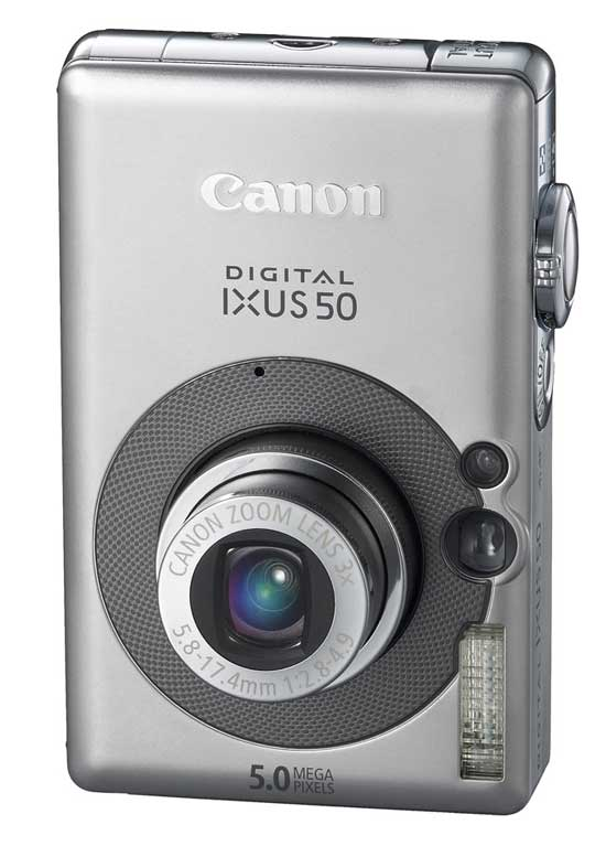 Canon powershot a85 инструкцию скачать