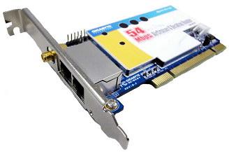 Gigabyte aircruiser g desktop