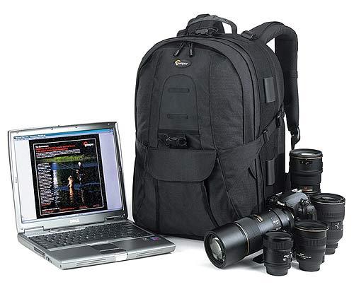 Самый маленький рюкзак может вместить в себя...500x406 www.imho.ws.