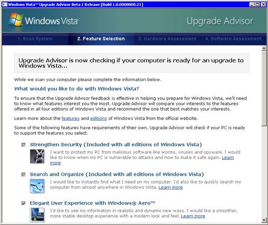 иллюстрация к Windows Vista, иллюстрация 1