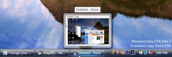 иллюстрация к Windows Vista, иллюстрация 11