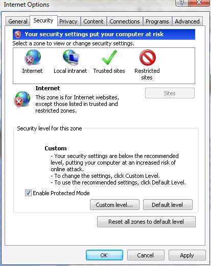 иллюстрация к Windows Vista, иллюстрация 17