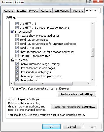 иллюстрация к Windows Vista, иллюстрация 25