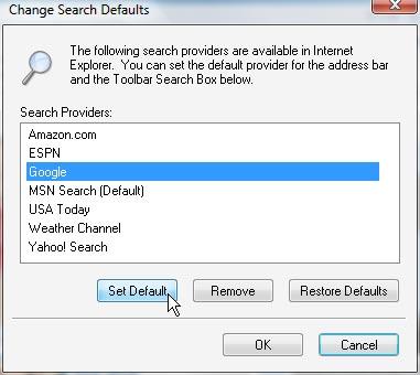 иллюстрация к Windows Vista, иллюстрация 29